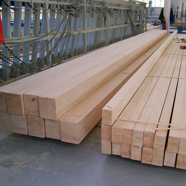 buy pine lumbers